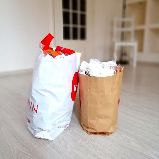 Jeden śmieć mniej czyli zero waste od podstaw